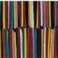 Σύρμα πίπας σε διάφορα χρώματα