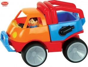 Αυτοκινητάκι