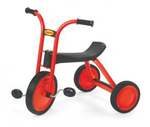 Κλασικό ποδηλατάκι Midi