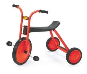 Κλασικό ποδηλατάκι Maxi
