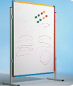 Επιτραπέζιος πίνακας ζωγραφικής για παιδιά